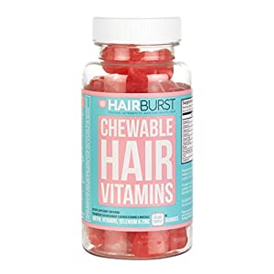 Hairburst à macher