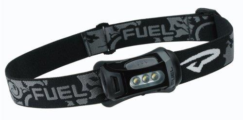 princeton-tec-fuel-lampada-frontale-led-a-pile-3-aaa-colore-nero