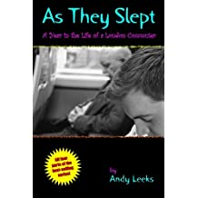 As They Slept: A Year in the Life of a London Commuter