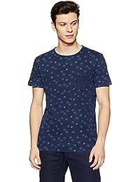 a437e95a Tommy Hilfiger Men's T-Shirts Online: Buy Tommy Hilfiger Men's T ...