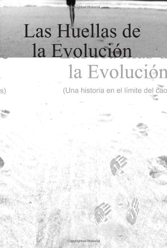 Las Huellas de la Evolución
