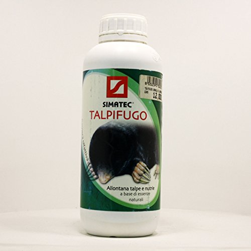 simatec-talpifugo-anti-talpe-prodotto-naturale-lt-1