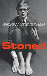Stoned (Hors Catalogue)