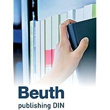 Erfolgreiches Arbeitsschutzmanagement nach DIN ISO 45001: Lösungen zur praktischen Umsetzung Textbeispiele, Musterformulare, Checklisten (Beuth Praxis)