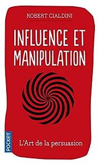 Influence et manipulation (2266227920)   Amazon Products