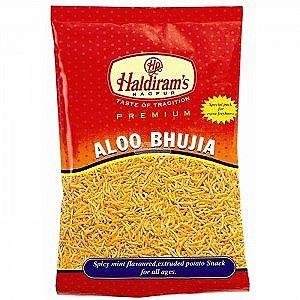 haldirams-aloo-bhujia-200g-by-haldirams