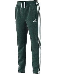 bcf1d403d4de61 Suchergebnis auf Amazon.de für: adidas hose grün: Bekleidung