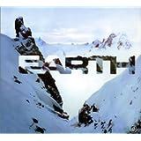 Earth Vol.6