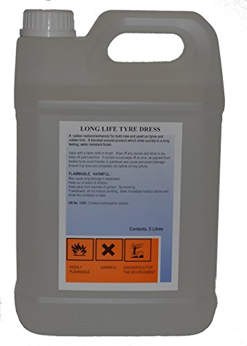 long-life-tyre-dressing-5-litres