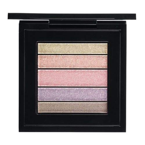 MAC Veluxe Pearlfusion Ombre Pastelluxe