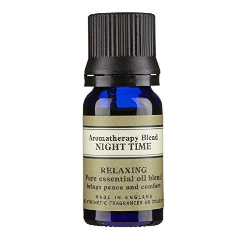 neals-yard-remedies-aromatherapy-blend-night-time-10ml