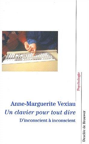 Un clavier pour tout dire