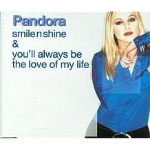 Smile 'n' Shine/You'll Always.