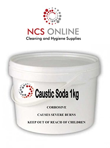 ncs-caustic-soda-1kg-99-pure-drain-cleaning-oven-cleaning-paint-stripping