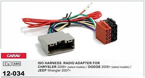 carav-12-034-autoradio-iso-adapterkabel-fur-chrysler-dodge-jeep-wrangler