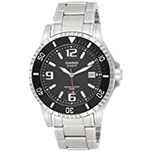 Casio Collection Men's Watch MTD-1053D-1AVES