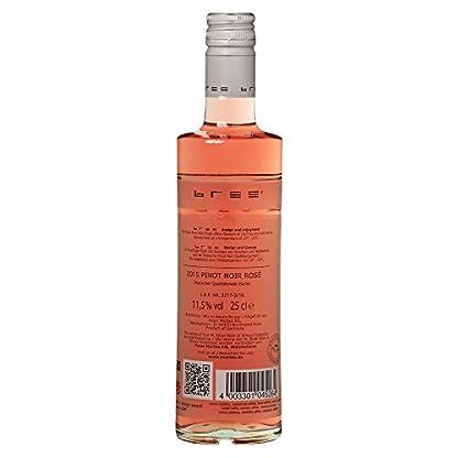Bree-Pinot-Noir-ros-Qualittswein-12-x-025-l
