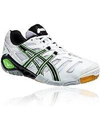 ASICS GEL-SENSEI 4 Chaussure Sport En Salle