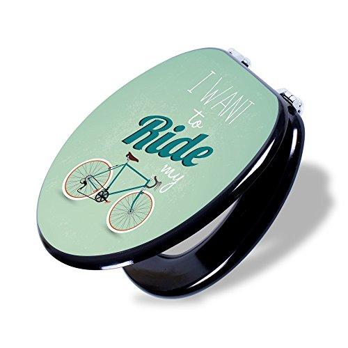 banjado-design-toilettendeckel-wc-sitz-brille-36m-x-5cm-x-45cm-mit-motiv-i-want-to-ride-my-bike-toil