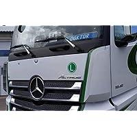 Amazon.es: TruckNerez: Coche y moto