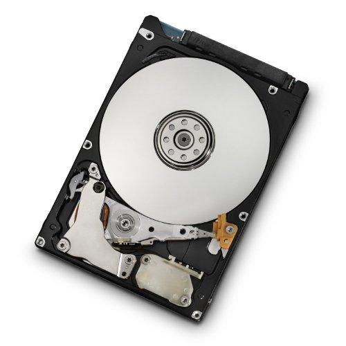 generic-1tb-1-tb1000gb-25-sata-laptop-internal-hard-drive-5400-rpm-8mb-cache-for-laptop-mac-ps3-1-ye