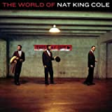 The World Of Nat King Cole - His Very Best