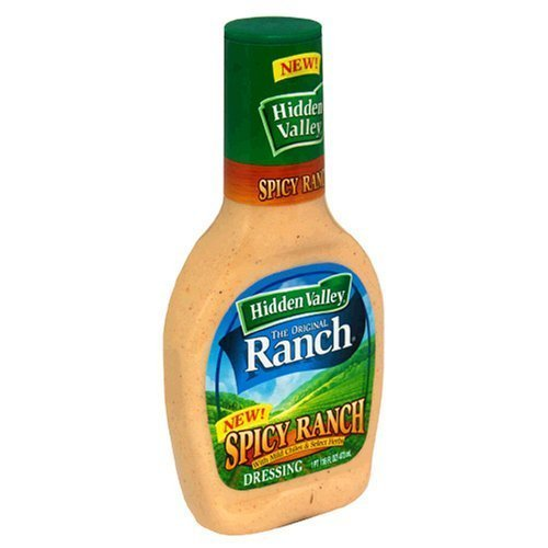 hidden-valley-spicy-ranch-salad-dressing-16oz-pack-of-3-by-hidden-valley