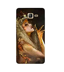 unique print Back cover for Samsung Galaxy On7 Pro