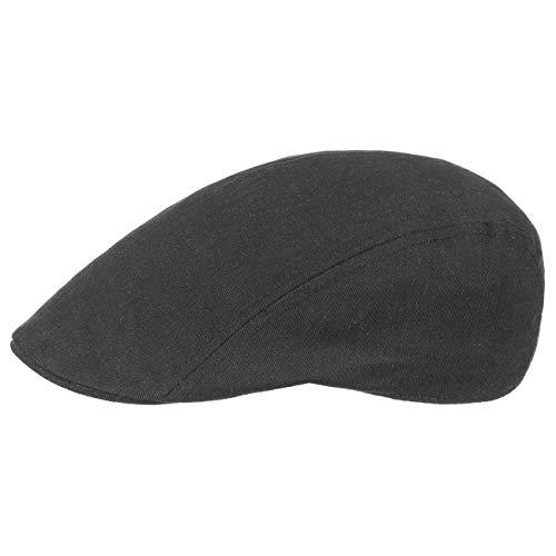 Gatsby Swing Flatcap Schiebermütze Mütze Cap Schirmmütze Sportmütze Sportcap Golfcap Kappe Cappy Golfmütze Herrencap Damencap Schirmmütze