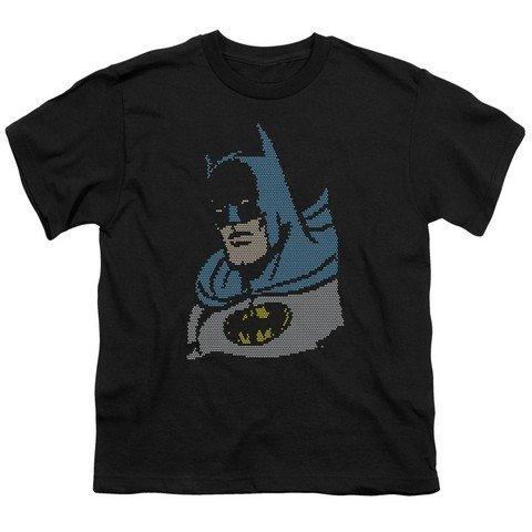 maikeerdc-comics-lite-brite-batman-big-boys-t-shirt-tee
