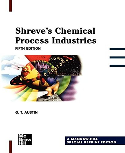 sre-shreves-chemical-process-industries-handbook-5-e