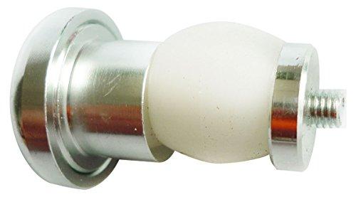 LED Lampen für Airwheel (Elektrisches Einrad)