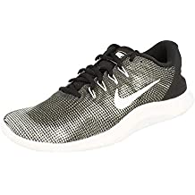 pretty nice b13fb 2b971 Nike Herren Laufschuh Flex Run 2018, Zapatillas de Running para Hombre