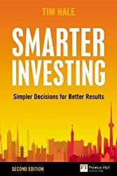 Smarter Investing: Simpler Decisions for Better Results