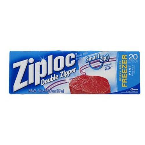 20ct-pt-ziploc-freezer-bags-kitchen-home-kitchen-home