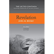 Revelation (Lectio Continua Expository Commentary on the New Testament)