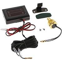Amazon.es: Sharplace - Seguridad y alarmas / Electrónica ...