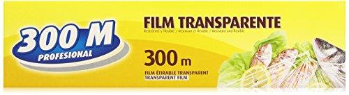papel-film-doal-300-mt-transpprofesi