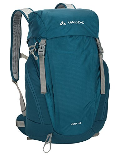 vaude-mens-jura-hiking-daypack-blue-sapphire-30-litre