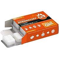 Esbit Trocken Brennstofftabletten - 12 Stück a 14 g
