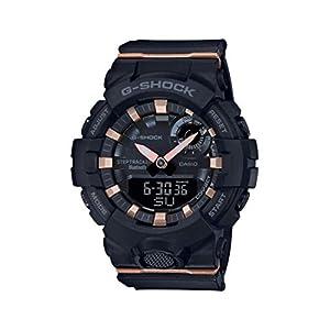 CASIO Smart-Watch GMA-B800-1AER