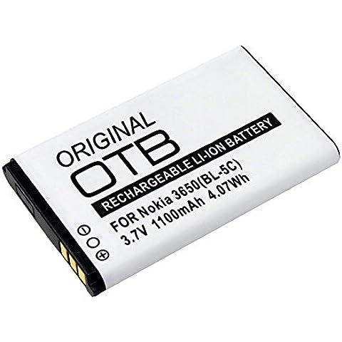 Batería para Philips Avent SCD600,1100mAh,substituye: 1ICP06/35/54, 996510050728;