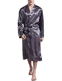 706aeeecd0 Amazon.it: Laisla fashion - Camicie da notte / Pigiami e camicie da ...