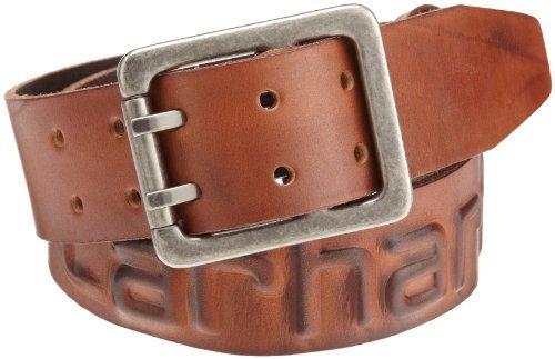 carhartt-workwear-logo-belt-2217tough-leather-belt-2217-by-carhartt-workwear