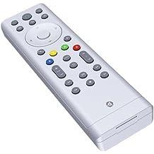 Gioteck - MK1 S Media Control Keyboard (Xbox One S)