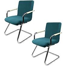 Housse de chaise sur mesure - Housse de chaise moderne ...