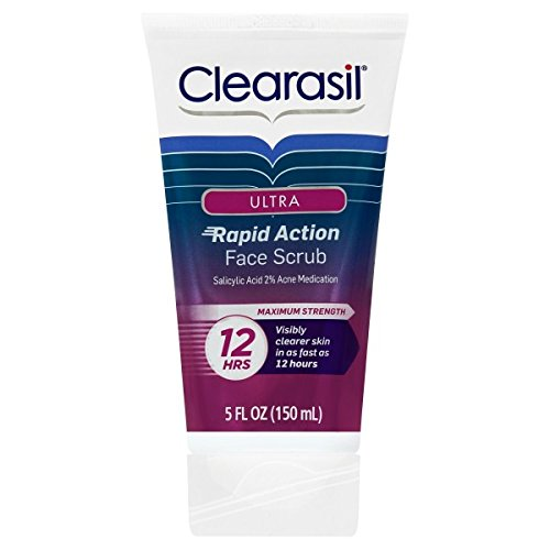 clearasil-gommage-clear-ultra-anti-acne-145-ml