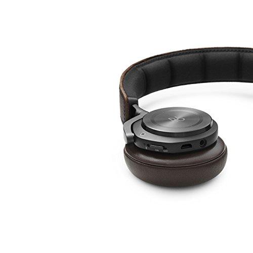 41Z9j4ZIoUL - [Amazon.de] Bang & Olufsen BeoPlay H8 für 299€ statt 345€