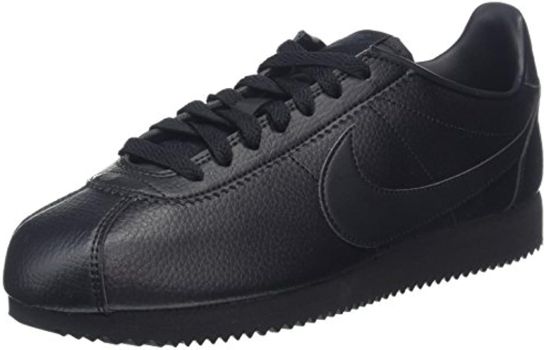 mme nike hommes eacute; cuir chaussures de gymnastique classique classique classique de cortez bg32463 antid dfd327