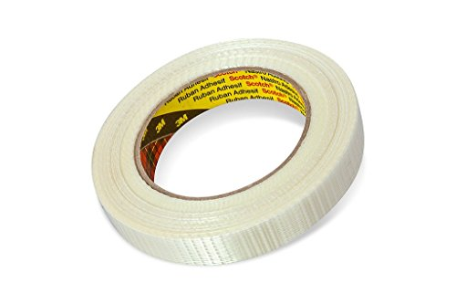 scotch-de272958245-scotch-bi-directional-filament-tape-19-mm-x-50-m